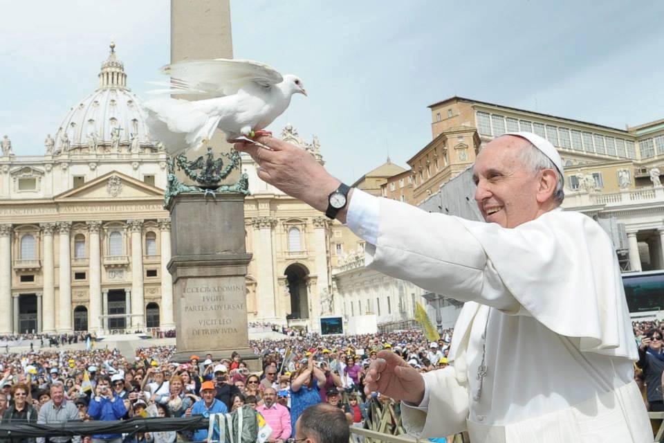 papa-francisco-paz-_Losservatore-Romano