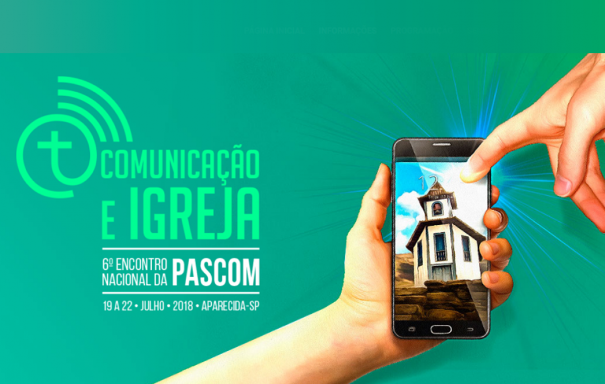 capa-6-encontro-pascom-1200x762_c