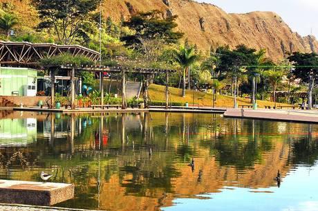 parque-das-mangabeiras-08082018130311235