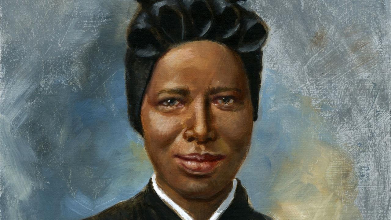 Dia da Consciência Negra Integrantes da Pastoral Negra e clero da Rensa celebram a data na Arquidiocese de BH